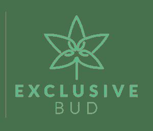 Exclusivebud